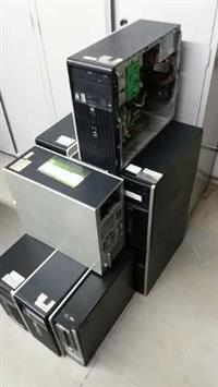 Desktops - #108
