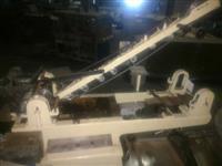 Rotuladeira de Lata Cilíndrica - #1092
