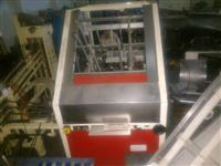 Montador de Caixas de Hamburguer Tecma Pack FM2500 - #1097
