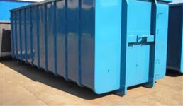 Container 30m3 - #2822