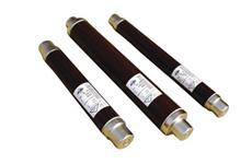 Fusíveis Limitadores de Corrente (Tipo HH) - #3028