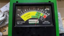 Bateria Estacionárias Tudor 60 AH - #3547