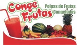 Polpas de Frutas Congelada