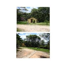 Fazenda Candelabro - Amparo/SP/BR (218)