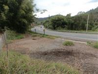 Área Inds. Coml. Estância Climática de Morungaba/SP/BR