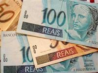 Direitos Creditórios - Federais e BB