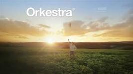 Orkestra Basf