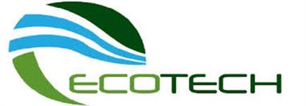 Otimizador de combustão ECOTECH  Máquinas, Tratores, Caminhão , Carros, motos  movidos a Combustão
