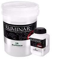 Ruminar Combat Balde 25 kg