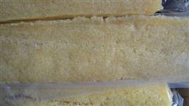 Borracha Natural Clara - CCB1 e GEB  - Granulado Escuro Brasileiro