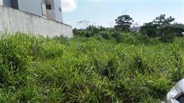 Terreno jardim Guanabara Macaé RJ