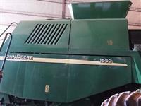 JD 1550   ANO 2004