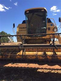 TC 57   ANO 2000 01