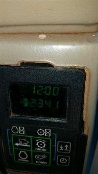 JD 1550 ANO 2005