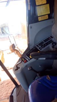 NH 5090...ANO 2010