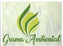 GRAMA AMBIENTAL - GRAMAS E SERVIÇOS