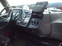 Caminhão Volvo FH 480 i-shift 6x4 Bug Leve ano 11