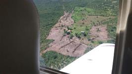 Fazenda en Tocantins