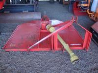 Roçadeira Lavrale modelo 8180