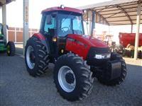 Trator Case Farmall 95 4x4 ano 12
