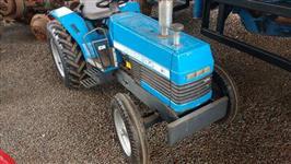 Trator Maxion 9170 4x2 ano 90