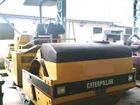 CATERPILLAR CB534-B 1997