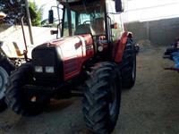 Trator Massey Ferguson 5310 4x4 ano 06