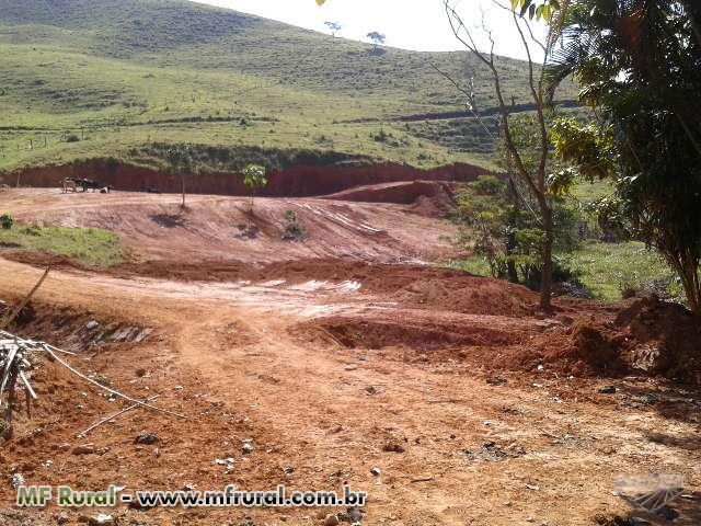 CONDUTA - Engenharia e Soluções Ambientais