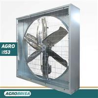 Ventilador Para Galpão - AGROBRISA AGRO i153