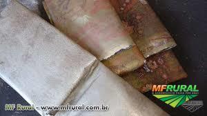 Compro sucatas de Níquel, Molibdênio, Estanho, Tungstênio.