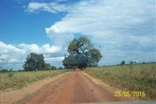 Fazenda em Vale do Araguaia MT, 14.036 hectares