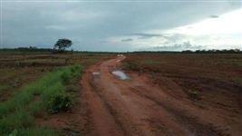 Linda fazenda luis Eduardo Magalhães
