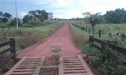 Linda fazenda conseicao do Araguaia Para