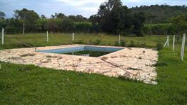 Linda fazenda esmeralda mg