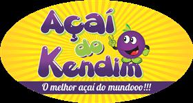 Açaí do Kendim