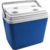 caixa termica 34 litros invcta