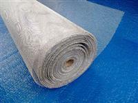 Tela de Alumínio em promoção para aplicações diversas