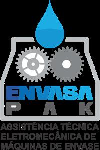 Assistência técnica em equipamentos de envase (Tetra Pak)