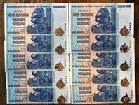 VENDO CONTRATO +  10 NOTAS DE 100.000.000 DE ZIM = PAGAMENTO EM ZURICH