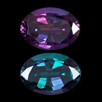 Exportação Alexandritas Esmeralda Ametista Citrino Turmalina Kunzita Diamante Pedras Preciosas