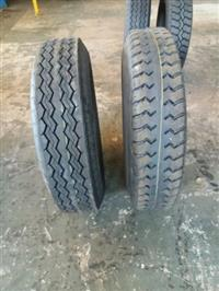 pneus 900x20 recapados