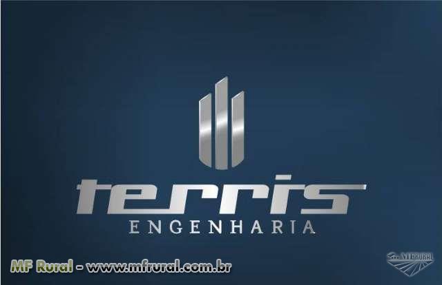 TERRIS ENGENHARIA