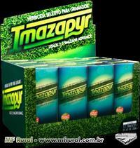 Atack Imazapyr 2.5 com  60 ml- Caixa com 12 unidades de 60 ml