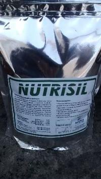 NUTRISIL   FUNGICIDA