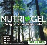 GEL POLIMERO  PARA PLANTIO  NUTRIGEL  INSUMOS