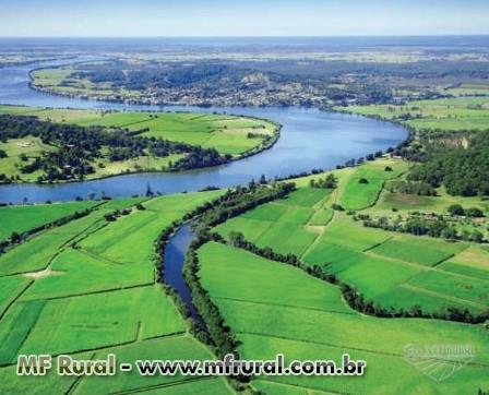 Liberação de Crédito Imobiliário rural, comercial, residencial (em todo Brasil)
