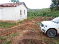 101 HECTARES R$ 330.000,00
