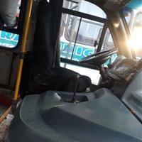 microonibus iveco 2009 31lugar