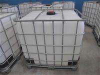 Compro Container IBC