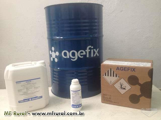 AGEFIX - Óleo mineral para pulverização agrícola